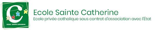 logo-ecole-sainte-catherine